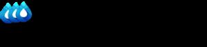 puroserve logo